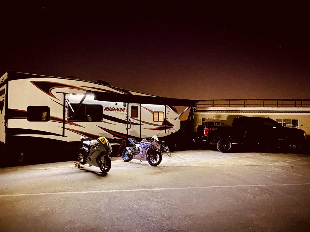 rv-and-bikes