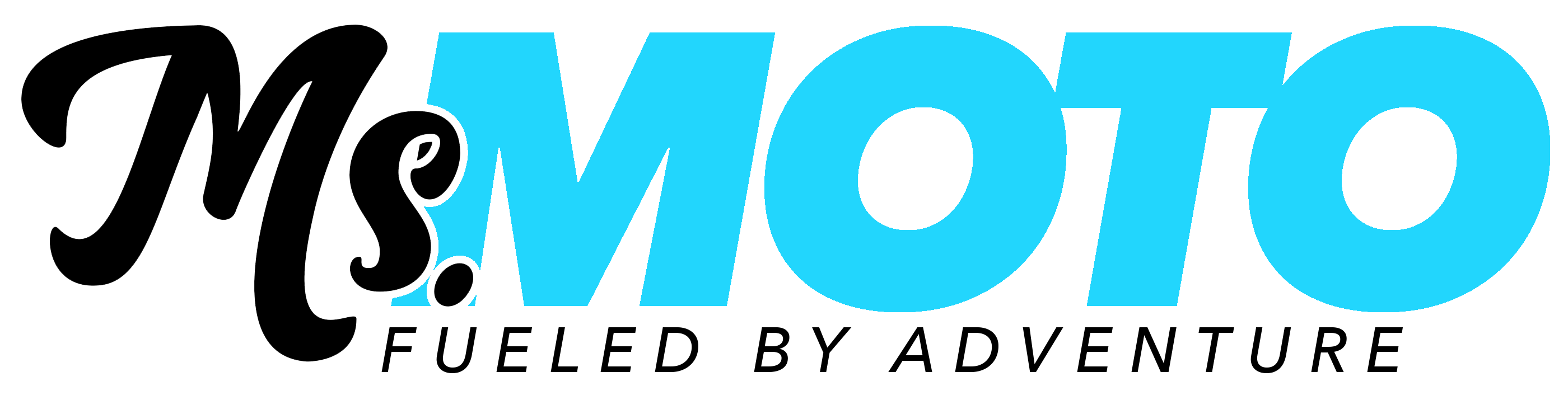 Ms. Moto